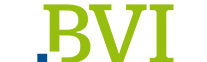Bundesverband Investment und Asset Management e.V. logo